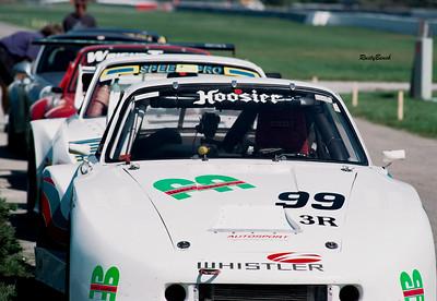 Porsche@IRP Sept97-23