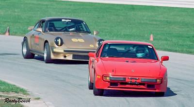 Porsche@IRP Sept97-7