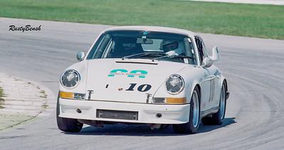Porsche@IRP Sept97-19