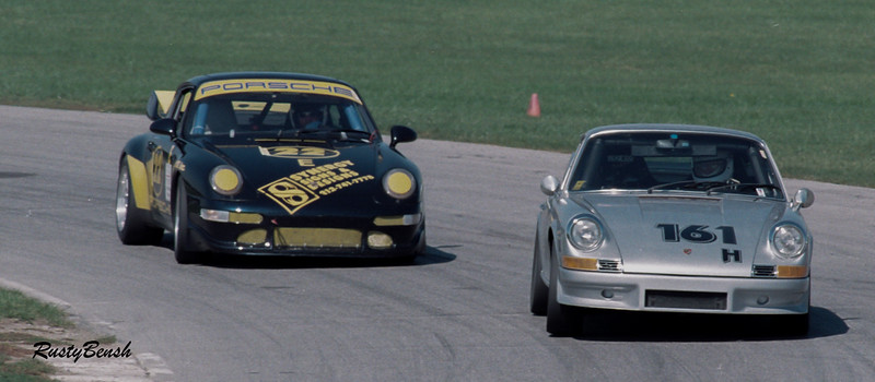 Porsche@IRP Sept97-10