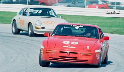 Porsche@IRP Sept97-16
