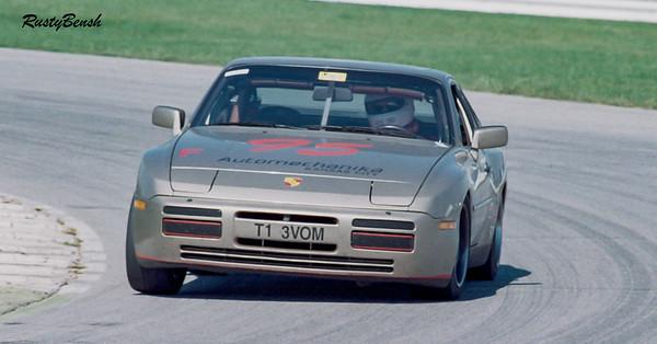 Porsche@IRP Sept97-13
