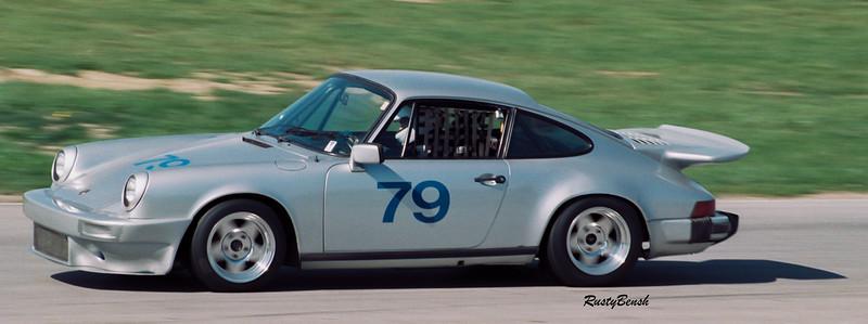 Porsche@IRP Sept97-3