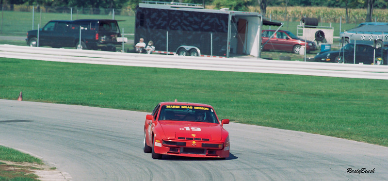 Porsche@IRP Sept97-4