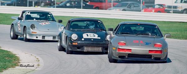 Porsche@IRP Sept97-20