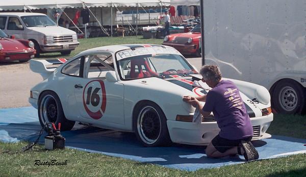 Porsche@IRP Sept97-26