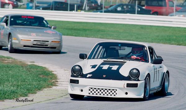 Porsche@IRP Sept97-11
