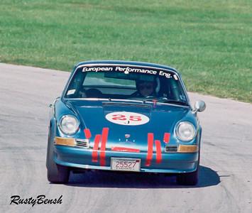 Porsche@IRP Sept97-8