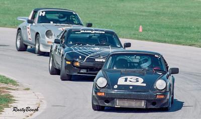 Porsche@IRP Sept97-9