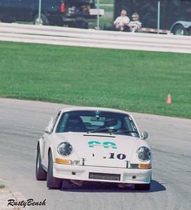 Porsche@IRP Sept97-6