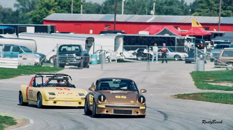 Porsche@IRP Sept97-22