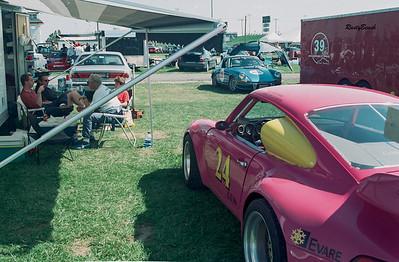 Porsche@IRP Sept97-24