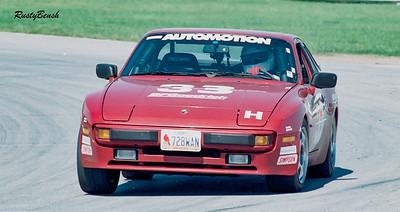 Porsche@IRP Sept97-18