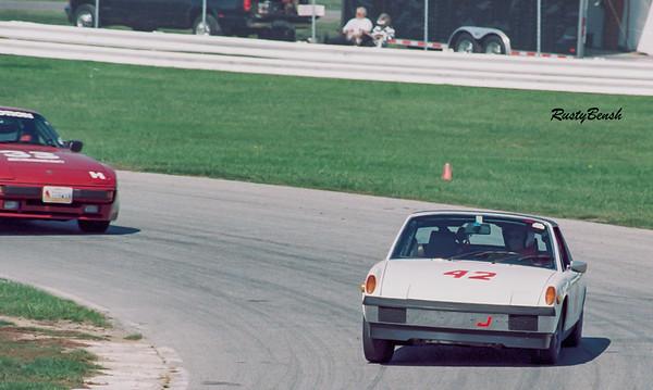 Porsche@IRP Sept97-5