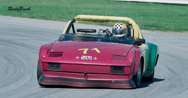 Porsche@IRP Sept97-14