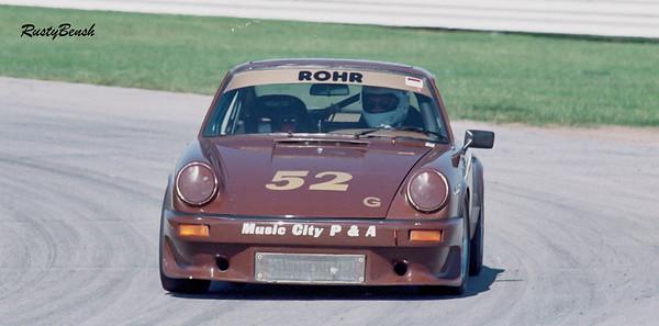 Porsche@IRP Sept97-17