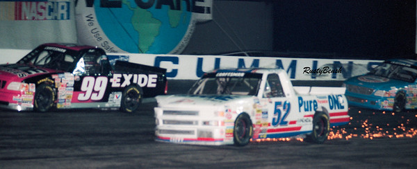 IRP Speedfest- 31July97-105