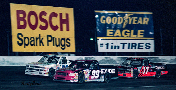 IRP Speedfest- 31July97-78