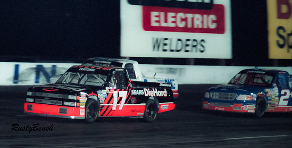 IRP Speedfest- 31July97-80