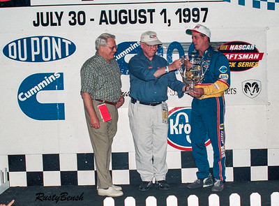 IRP Speedfest- 31July97-118