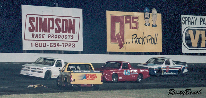 IRP Trucks July97-10