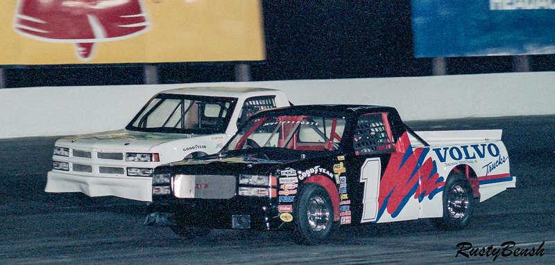 IRP Trucks July97-11