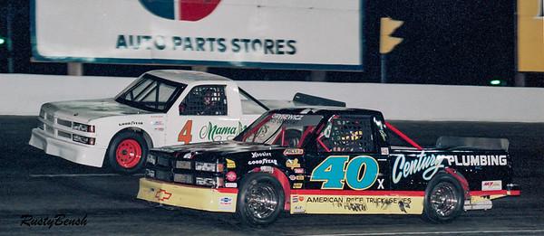IRP Trucks July97-13