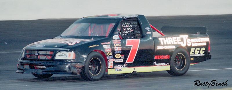IRP Trucks July97-4