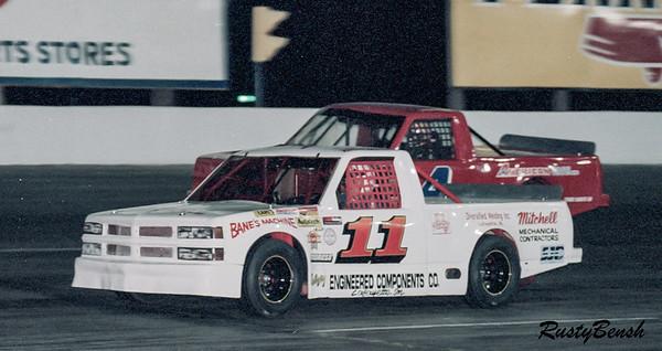 IRP Trucks July97-9