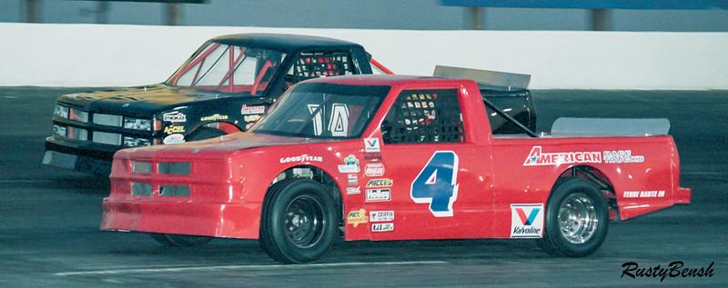 IRP Trucks July97-7
