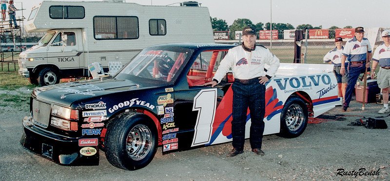 IRP Trucks July97-2