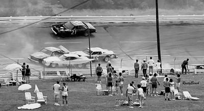 Samem July 1990 Firecracker 200-33
