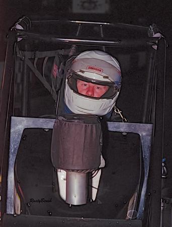Speedrome Sept98-21