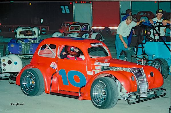 Speedrome Sept98-12