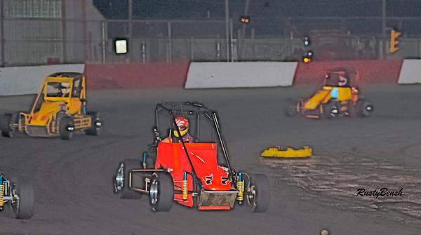 Speedrome Sept98-14