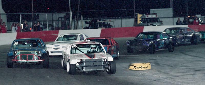 Speedrome Sept97-11