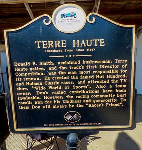 Terre Haute 14Sept18-3