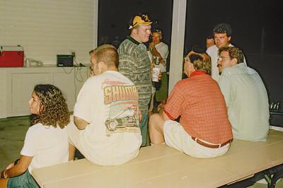 USAC Sprint Wh pic-nic 1998-18