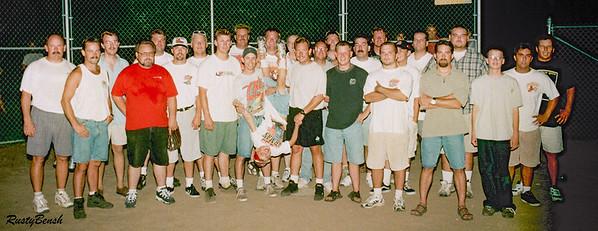 USAC Sprint Wh pic-nic 1998-19