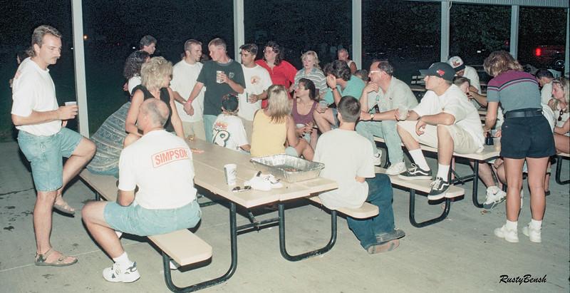 USAC Sprint Wh pic-nic 1998-8