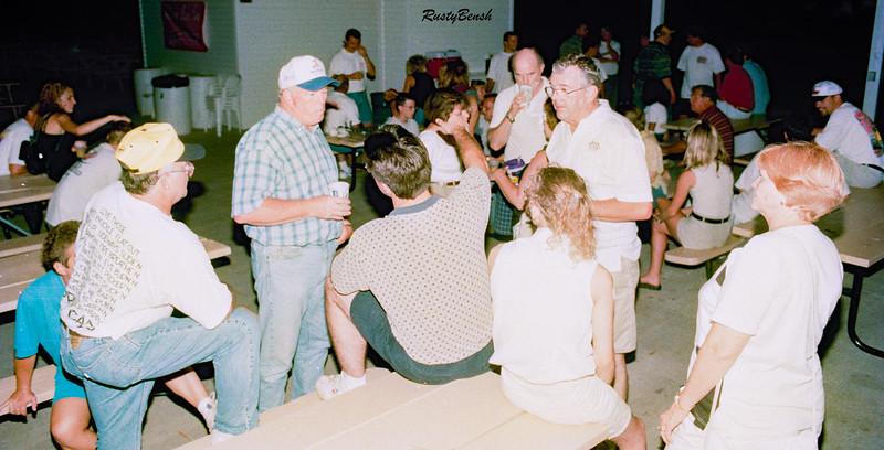 USAC Sprint Wh pic-nic 1998-13