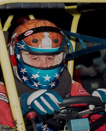 USAC ThunderDome Jan98-17