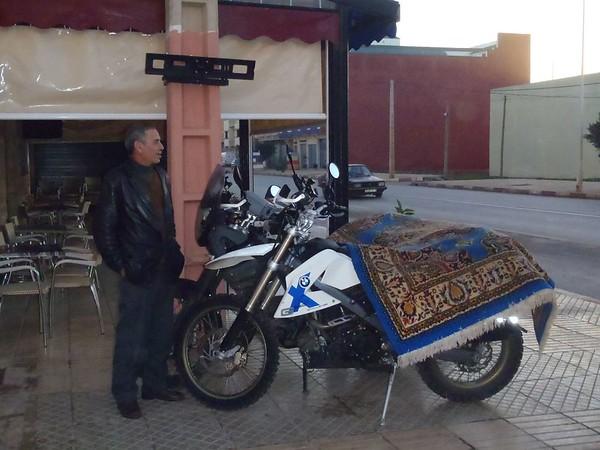 Morocco010-M.jpg