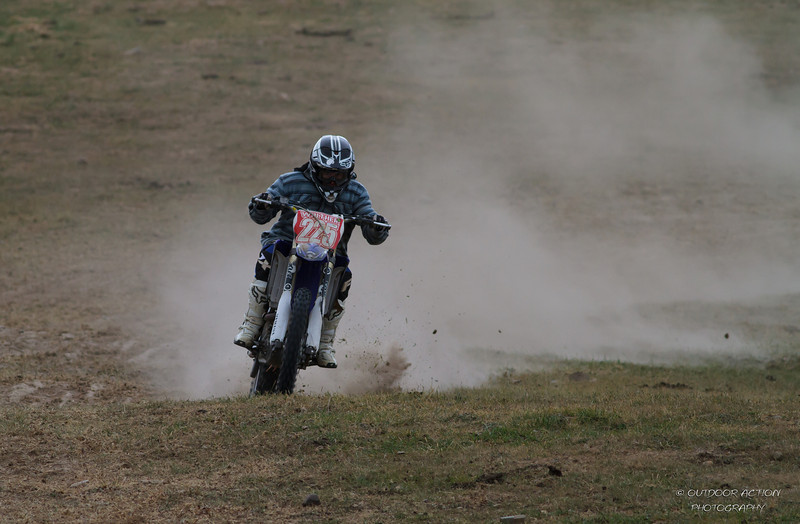 OBMCC_ClearviewSunday_2013-0222