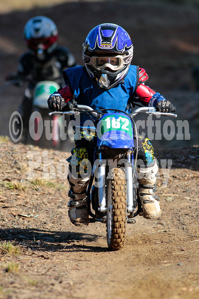 PenrithPCYC_Nippers-0037