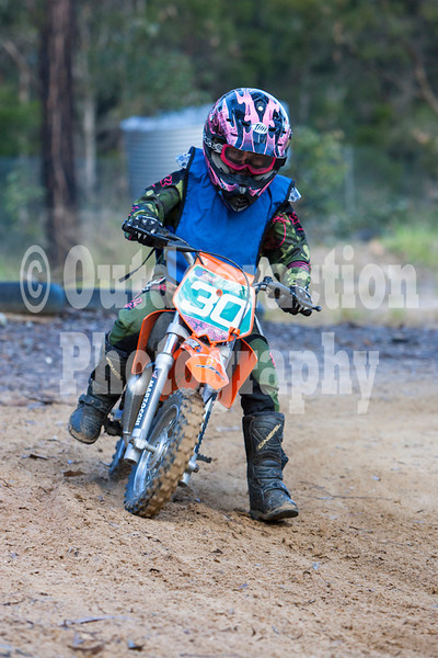 PenrithPCYC_Nippers-0085