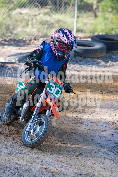 PenrithPCYC_Nippers-0265