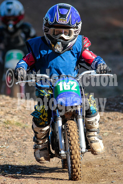 PenrithPCYC_Nippers-0038