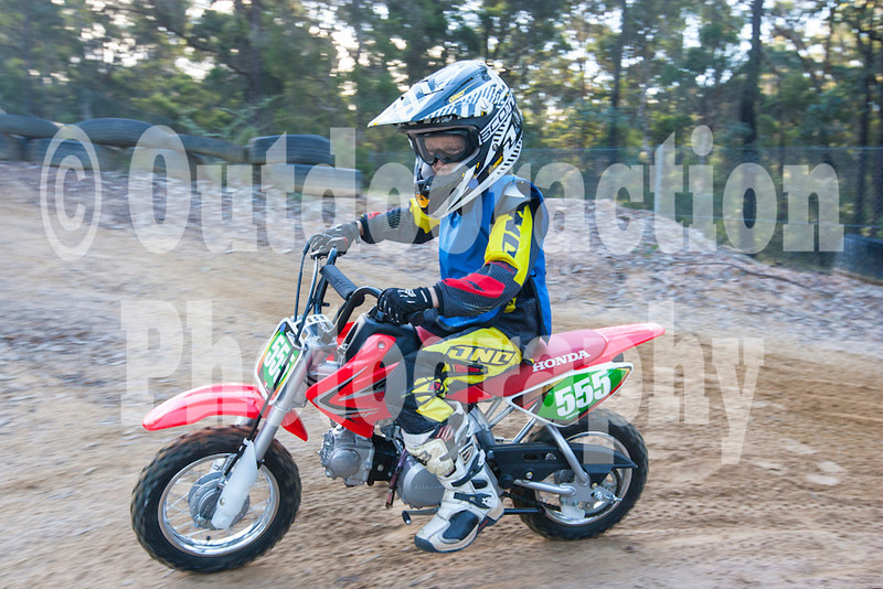 PenrithPCYC_Nippers-0352