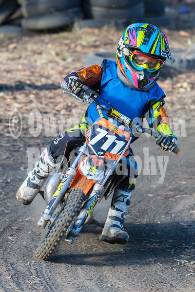 PenrithPCYC_Nippers-0247